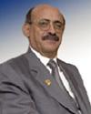 Lic. Juan José León Rubio
