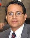 Lic. Juan Manuel Oliva Ramírez