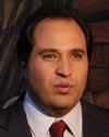 Antrop. Lázaro Cárdenas Batel