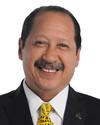Mtro. Leonel Godoy Rangel