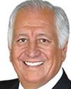 C.P. Marcelo de los Santos Fraga