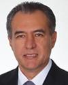 Dr. Marco Antonio Adame Castillo