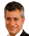 Lic. Mario Anguiano Moreno
