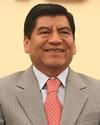 Lic. Mario Marín Torres