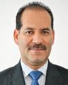 C.P. Martín Orozco Sandoval