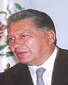 Lic. Melquiades Morales Flores