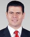 Lic. Miguel Alejandro Alonso Reyes