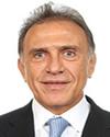 Lic. Miguel Ángel Yunes Linares