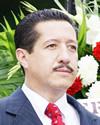 Lic. Ney González Sánchez