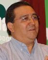 Lic. Pablo Salazar Mendiguchía