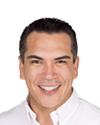 Lic. Rafael Alejandro Moreno Cárdenas