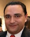 Lic. Roberto Borge Angulo