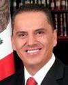 C. Roberto Sandoval Castañeda