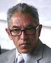Dr. Salvador Jara Guerrero