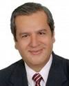 Dr. Salvador Rogelio Ortega Martínez
