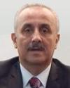 Lic. Carlos Manuel Merino Campos
