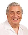 Lic. Arturo Núñez Jiménez