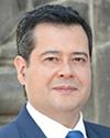 Dr. José Ramón Amieva Gálvez