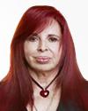 Mtra. Layda Elena Sansores San Román