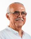 Med. Miguel Ángel Navarro Quintero