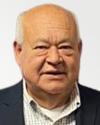 Lic. Víctor Manuel Castro Cosío
